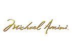 michael amini logo
